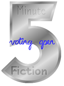 5MinuteFictionVoting1